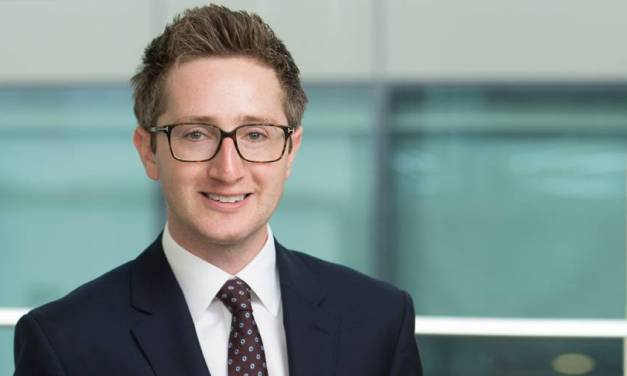 Daniel Stander: Is it lawful for employees to take on a second job?