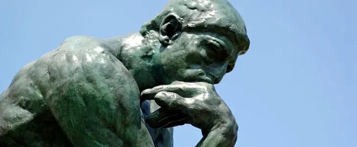 Develop leadership techniques through neuroscience, says psychologist