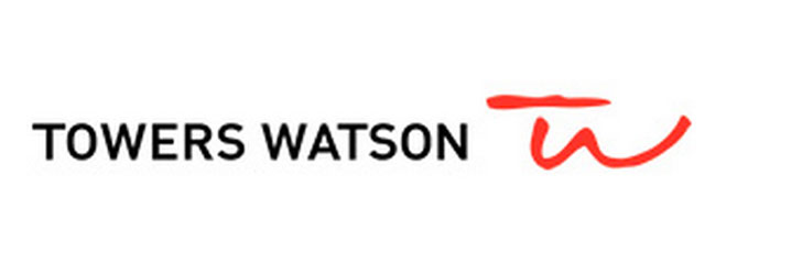 Towers Watson acquires Saville Consulting