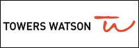 Towers Watson announces latest release of Talent|REWARD software solution