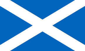 High worker turnout expected as 9 in 10 say they will vote in Scottish referendum