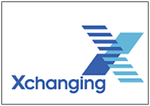 Xchanging appoints global head of implementation