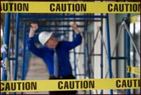 Worker's death leads to fines