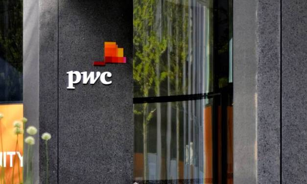 PwC reveal that working class employees are paid 12 per cent less