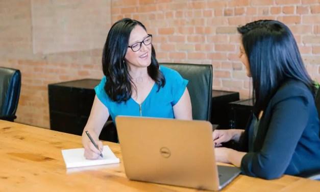 How has COVID-19 impacted leadership skills?