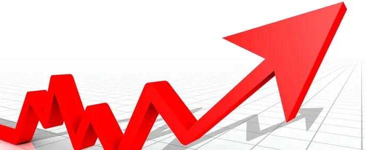 Eurozone unemployment at lowest since 2009