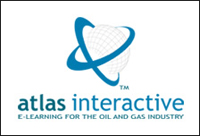 Atlas secures IITT accreditation for learning and development