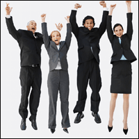 Growing impact of recognition programmes on performance management