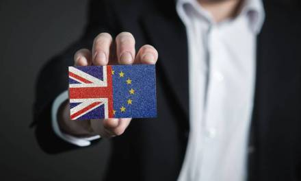 Improving working conditions will help to attract and retain staff post-Brexit, study states