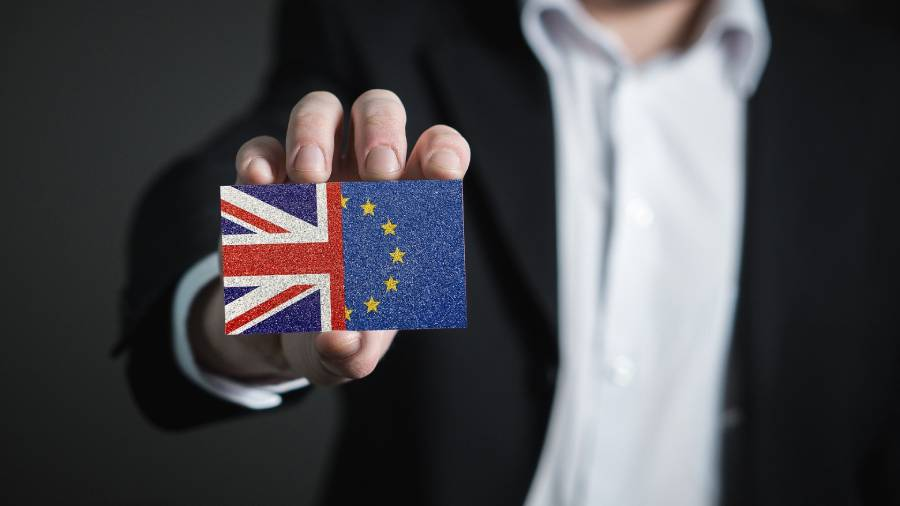 HR industry must prepare for surge in fake IDs after EU Settlement Scheme