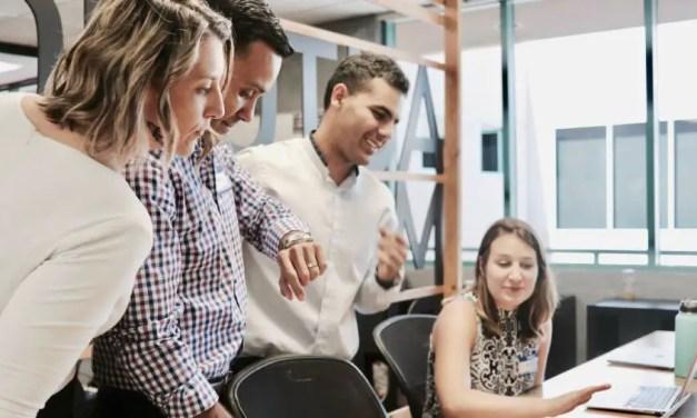 How can companies achieve fluid workforce management?