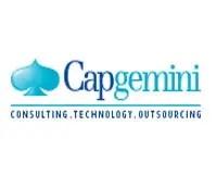 Capgemini wins three major awards for responsible business practice