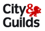 City & Guilds announces partnership with MyKindaCrowd to help create a 'talent pipeline'