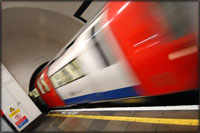 Commuting costs are a huge barrier to work, says TUC
