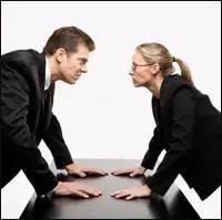 Karen Fletcher: Employers beware: difficult pay conversations ahead