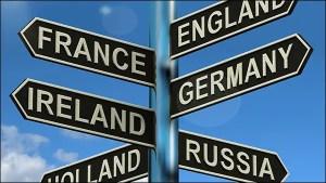 AI PLATFORM REVEALS BREXIT IMPACT ON UK FINANCIAL SERVICES