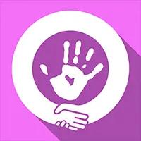 Safeguarding Children Training Online Course