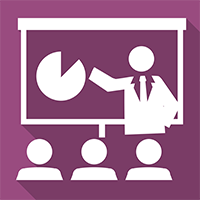 Presentation Skills Training Online Course