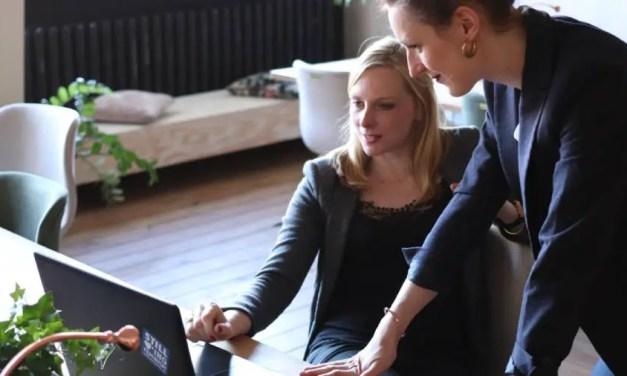 Employers seek to improve understanding of employee benefits