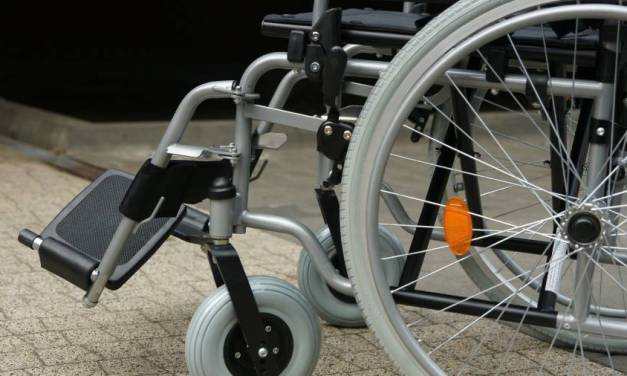 Calls for Government to protect disabled workers from unlawful redundancy