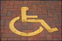 Government Response to Disability Related Harassment Inquiry