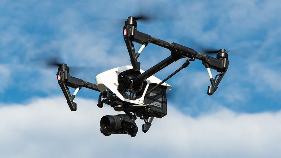 The laws for drones are changing – This is what you need to know!