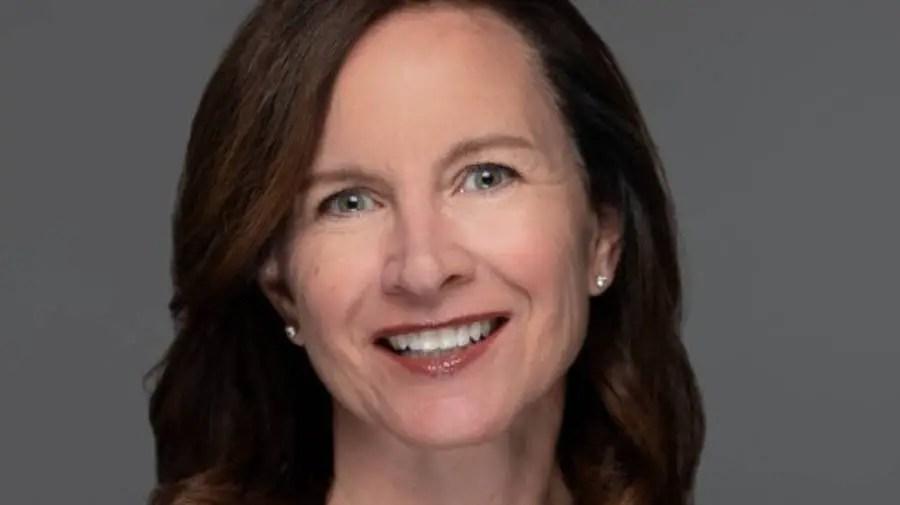 Elizabeth Loar: How Leadership Needs to Shift Post-COVID