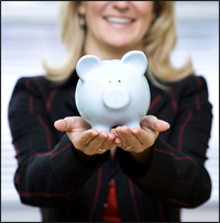 Top tips to maximise workplace benefits in 2012