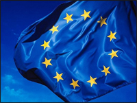 EU ruling provides leeway on compulsory retirement legislation