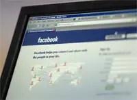 Employee fairly dismissed for vulgar Facebook postings