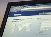 Job seekers getting asked for Facebook passwords