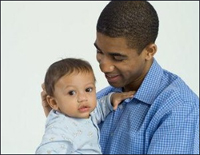 Additional paternity leave take-up 'has not been a success'