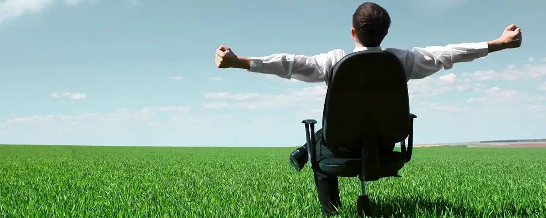 Karim Peer: What is financial wellness?