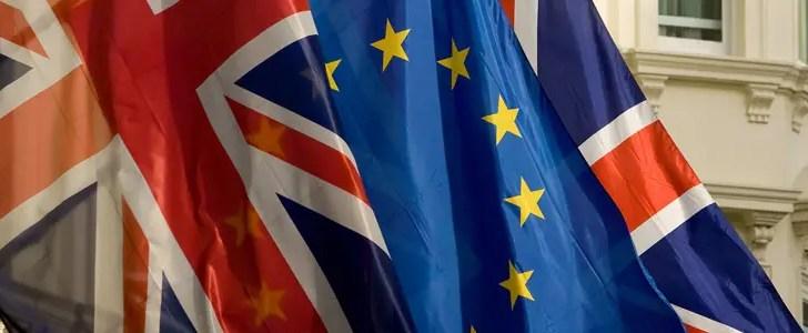 Brexit fears prompt ten percent drop in job opportunities