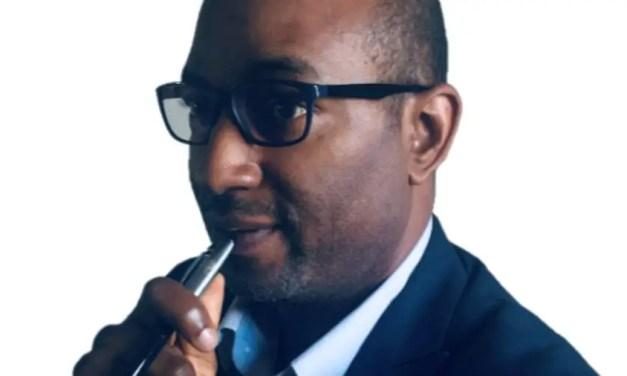 "Felix Obadaki: A recruitment strategy to identify ""right fit"" candidates"
