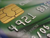 Private sector paves the way in fraud prevention tactics