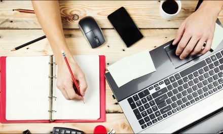 Over a quarter of UK organisations rely on freelancers for core business tasks
