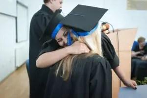 Emma Davidson: 4 ways to create a successful graduate scheme