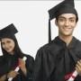 Iain Dobson: Why should we recruit graduates?