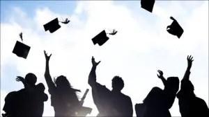 Graduate recruitment: what universities have the best employability?