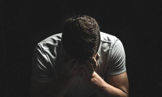 Toxic workplaces increase risk of depression by 300 per cent