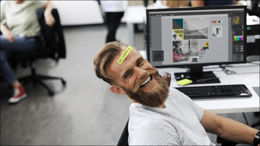 Appreciation more important than salary to employees' happiness