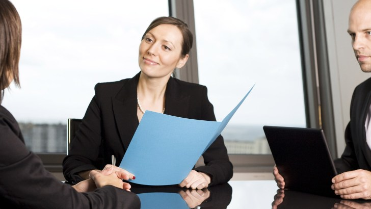 Are you self-aware at work?