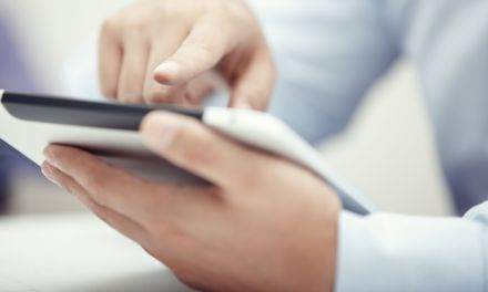 Susanna Gilmartin & Carmina Campion: Govt guidance on BYOD – what you need to know