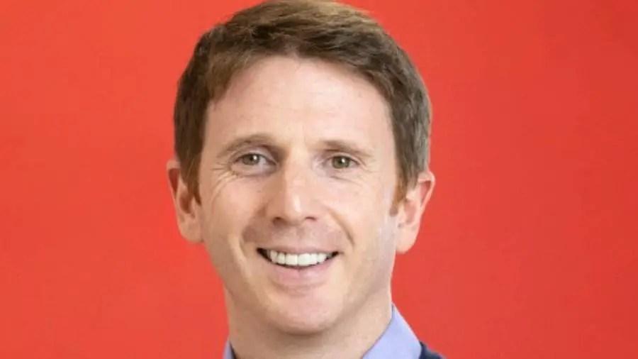 Jason Fowler: How HR can make hybrid working a success
