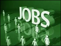 Flexible labour market to deliver more permanent posts than temporary