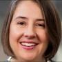 Karen Hebert-Maccaro: Preparing for the post-Brexit workforce