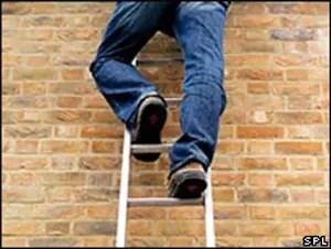 Lancashire businessman fined after worker breaks back