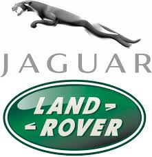 Jaguar Land Rover announce work placement scheme as part of Invictus Games pledge