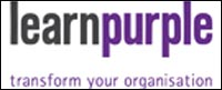 Learnpurple named Work Placement of the Year